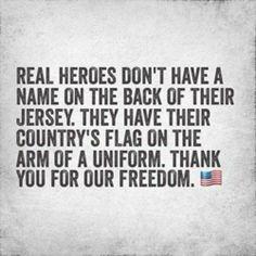 memorial day uniform wear