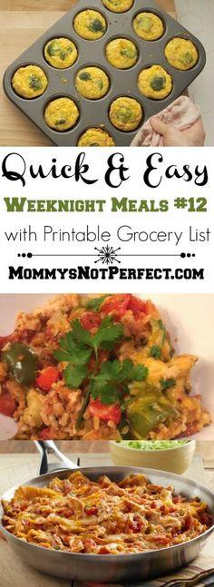 www.mommysnotperfect.com