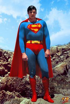 superman movie - Google Search