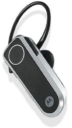 Motorola h620