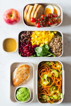 Clean Eating Recipes & Meal Plan – Green Healthy Cooking What is clean eating, how to make a clean eating meal plan, how to start a clean eating diet? This and delicious clean recipes all in one post. Healthy Meal Prep, Healthy Cooking, Healthy Eating, Healthy Weight, Cooking Tips, Diet Snacks, Healthy Snacks, Healthy Recipes, Vegetarian Recipes