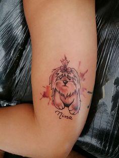 #studiozero #adrianotattoo #santarem #tattoowatecolor #tattoo