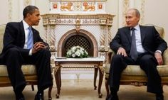 Barack Obama will refuse to hold talks with Vladimir Putin when he visitsRussia for the G20 summit next month as a row over granting asylum toNSA whistleblower Edward Snowden plunged their relationship into one of its chilliest phases since the end of the cold war. The White House confirmed on Tuesday that it had decided to snub the Russian leader by pulling out of […]