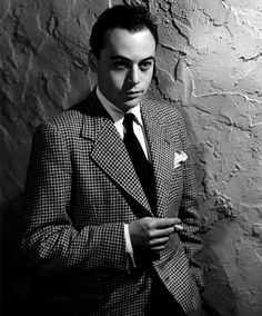 "Herbert Lom (1917 - 2012) He played Inspector Clouseau's long-suffering boss, Dreyfuss, in the ""Pink Panther"" movies as well as appearing in many other movie roles"
