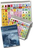 Classroom Communication Boards: Teacher and Student Kit