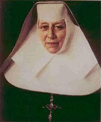 March 3 is the Feast of: St. Katharine Drexel, S.B.S., (1858 – 1955) Katharine Mary Drexel was born Catherine Mary Drexel in Philadelphia on November 26, 1858, the second child of investment banker Francis Anthony Drexel and Hannah Langstroth. Hannah died five weeks after her baby's birth. For two years Katharine and ...(See the rest of her story here:) https://www.facebook.com/St.Eugene.OMI/