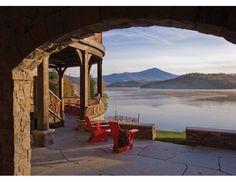 Lake Placid Lodge, Lake Placid, NY 15th year renewals?