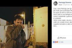 Italia 2018 omofoba e razzista