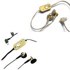 CASCA CU FIR MOTOROLA S200 DOLCE Gadget, Headphones, On Ear Earphones, Gadgets, Products