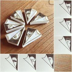 Stamp Printing, Screen Printing, Stencil, Eraser Stamp, Stamp Carving, Handmade Stamps, Linoprint, Linocut Prints, Bookbinding