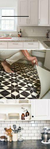 #Decor #DIY #Home #Ideas #Renters #Renting 31+ Ideas Diy Hom