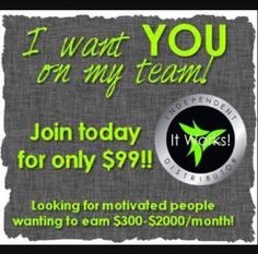 I'm looking for San Antonio stay at home moms or moms who want to stay at home with their kids, or moms who are looking for an extra part-time job with full time pay!!!  FULL-TIME income, PART-TIME work, FULL-TIME MOM, is what I am!!!  Here is my story, about how this crazy wrap business has changed my family's life and contact me if you are ready to change yours!!!!  Here is my story: Nine years ago, we adopted a 2 day old newborn boy, and changed my life forever. I used to be a teacher but…
