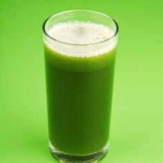 Calcium and magnesium (from both cauliflower and broccoli) are an essential combination that can help prevent and relieve headaches. If you encounter a hangover headache the next day, juice and drink the above combination two or three times or until the headache subsides. Vitamin C is needed to continually detoxify your system. - The Hangover Juice