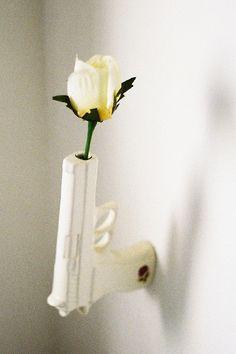 Freunde von Freunden — Richie Culver — Artist, Apartment, London-Notting Hill  — http://www.freundevonfreunden.com/interviews/richie-culver/