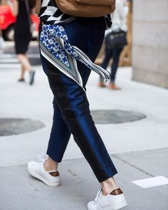#newyorkmensfashionweek photo by @melodiejeng @wwd #style#styling#stylish#street#streetstyle#fashion#fashionable#cool#instamood#instafashion#man#men#mensfashion#mensstyle#moda#shoes#loveit#streetlook#sexy#instyle#tagsforlikes#luks#followme#luxury#blogger#fashionweek#luxurystyle#luxuryfashion