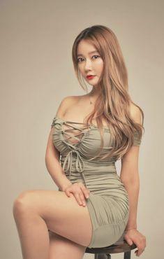 Latina ázijský sex