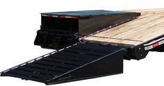 Check out the Mega Ramps! Outdoor Furniture, Outdoor Decor, Outdoor Storage, Trailers, Check, Instagram Posts, Home Decor, Homemade Home Decor, Pendant