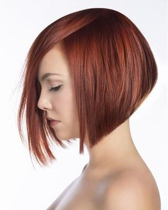 Remarkable 1000 Images About Smooth Bobs On Pinterest Medium Brown Short Hairstyles For Black Women Fulllsitofus