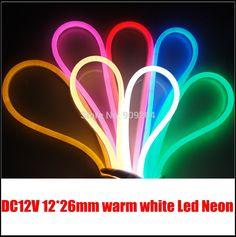 warm white led neon flex lights,neon strip, rope lights neon for professional lighting solution,popular to USA,Germany,Australia #Affiliate