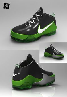 various colors 89892 d7ccf Nike basketball  bestbasketballshoes Basketball Equipment, Best Basketball  Shoes, Nike Basketball, Basketball Court