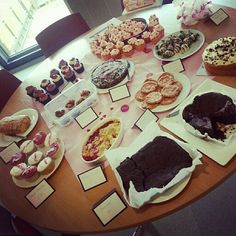 Valentines Day Cake Sale in memory of baby Summer x