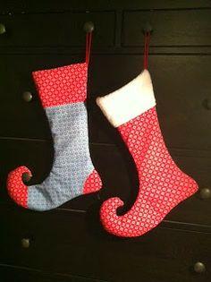 kleine-Projekte: Die schöne Adventszeit hat begonnen