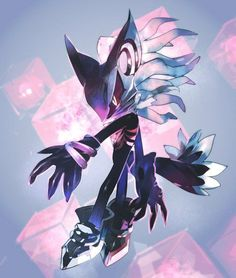 Me vengare sonic Sonic The Hedgehog, Hedgehog Movie, Silver The Hedgehog, Shadow The Hedgehog, Sonic Fan Art, Pokemon, Sonic Fan Characters, Sonic And Shadow, Mario