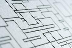 In einer Kooperation mit Heiko Zahlmann, dem Gudberg Verlag, Paperlux und Nike entstand diese Edition des Gudberg Kunstmagazin. Die Edition widmet sich einzig und allein dem weit über die Grenzen von Hamburg bekannten Künstler Heiko Zahlmann. Limitiert ist die Edition auf 100 signierte Buchexemplare, davon 13 Stück mit einem Paar Sneaker Nike High Dunk in Grau. #paperlux #gudberg #typografie #papiergravur