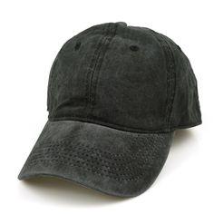 Men Adjustable Fits Flat Cap Low Profile Dad Seattle-Cool-Sounders-FC Outdoor Snapback Hat