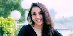 Evrox Fitness Studio   Interview – Vani Kaushal