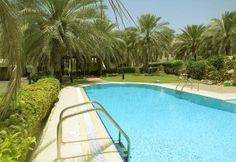 Madinat Al Alam, Muscat, Oman. Executive Pool Complex Beautiful Landscaped Grounds Five Bedrooms Premier Location Available For Immediate Rent. Rental ..