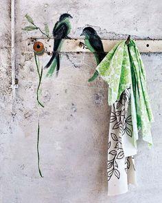 Blog-Ilusão-de-Ótica-pássaro-toalha