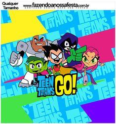 Dope Cartoons, Dope Cartoon Art, Teen Titans Go, Desenho Kids, Dragon Ball Gt, Cute Wallpapers, Cartoon Characters, Dc Comics, Anime