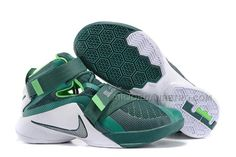 http://www.airjordanretro.com/men-lebron-soldier-9-nike-basketball-shoes-358-discount.html MEN LEBRON SOLDIER 9 NIKE BASKETBALL SHOES 358 DISCOUNT Only $79.00 , Free Shipping!