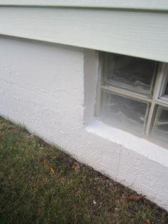 exterior painting tips painting concrete or masonry colorwise