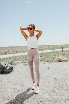lauren sims nordstrom sale activewear Outfits My Top Activewear Picks From the Nordstrom Anniversary Sale - Lauren Kay Sims Yoga Outfits, Cute Workout Outfits, Workout Attire, Casual Winter Outfits, Sport Outfits, Cute Outfits, Casual Fall, Womens Workout Outfits, Workout Wear