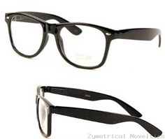 best price for glasses and shipping so far - $106.40 + $16 shipping estimate for 75