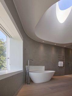 420 best bathrooms images bathroom interiors architecture rh pinterest com