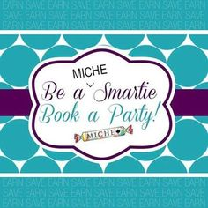 Hostesses not only earn Miche Products with a qualifying party but can also offer the BEST MICHE DEALS to all their friends and family! There's no better way to shop for Miche!  *Miche Canada* #michecanada #michefashion #fashion #style #purses #handbags #accessories