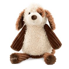 Henry The Hound Dog Scentsy Buddy Name: Henry Species: Hound dog Favorite hangout: The dog park! Favorite activities: Going for long walks, playing fetch Elvis Presley Hound Dog, Scentsy Australia, Cuddling On The Couch, Dog Nose, Lap Dogs, Dog Park, Puppy Love, Charleston, Fun Facts