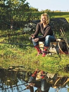 1000 Images About Farm Ponds On Pinterest Farm Pond Ponds And Natural Swimming Ponds