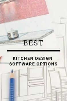 10 best kitchen design software images cuisine design kitchen rh pinterest com