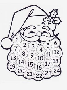 Αποτέλεσμα εικόνας για ημερολογιο αντιστροφης μετρησης