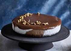 Aquafaba, Tart, Muffins, Cheesecake, Glass, Desserts, Food, Tailgate Desserts, Muffin