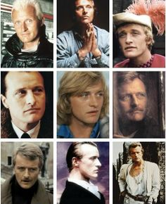 welcome to my tumblr.com blog entirely devoted to Rutger Hauer: http://rutgerhauer-favoriteactor.tumblr.com/archive
