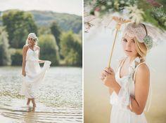 Inspirations Shooting für das Hochzeitswahnbuch | Daniela Reske | Hochzeitsfotografin in Tübingen, Reutlingen, Stuttgart und bundesweit