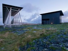 Peter Zumthor + Louise Bourgeois14