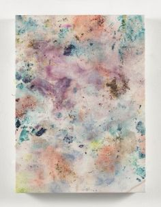 Paddle8: Not All Right - Dan Colen