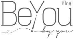 Logo BeYou Blog