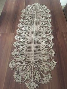 Doilies, Runners, Crochet, Home Decor, Egypt Art, Railings, Table Runners, Mesas, Crocheting